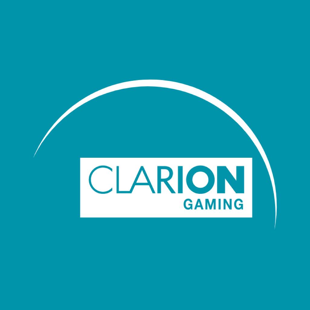 Clarion GA