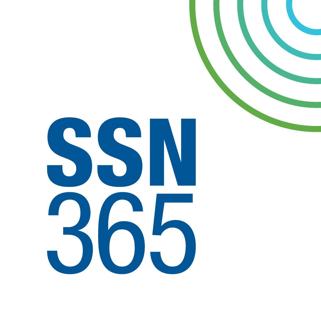 SSN365