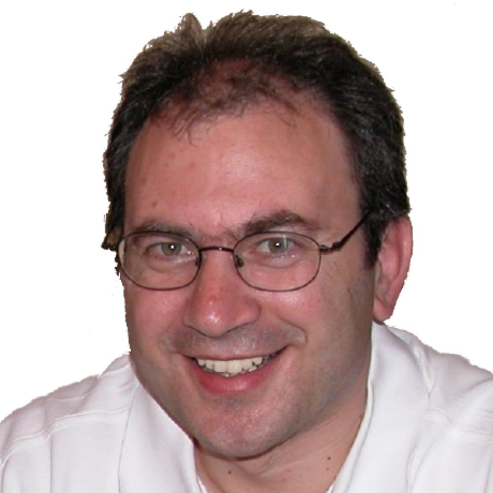 Valerio Di Giampietro