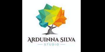 ARDUINNA SILVA STUDIO