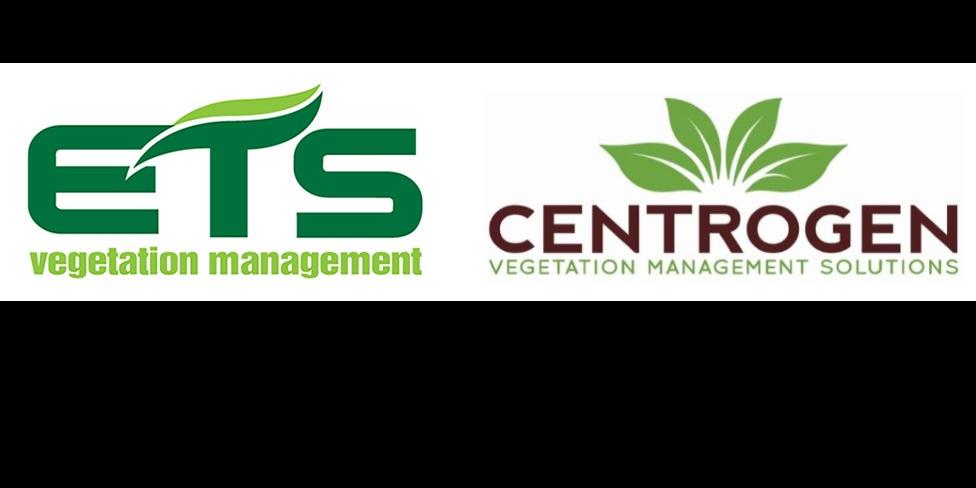 ETS VEGETATION MANAGEMENT / CENTROGEN