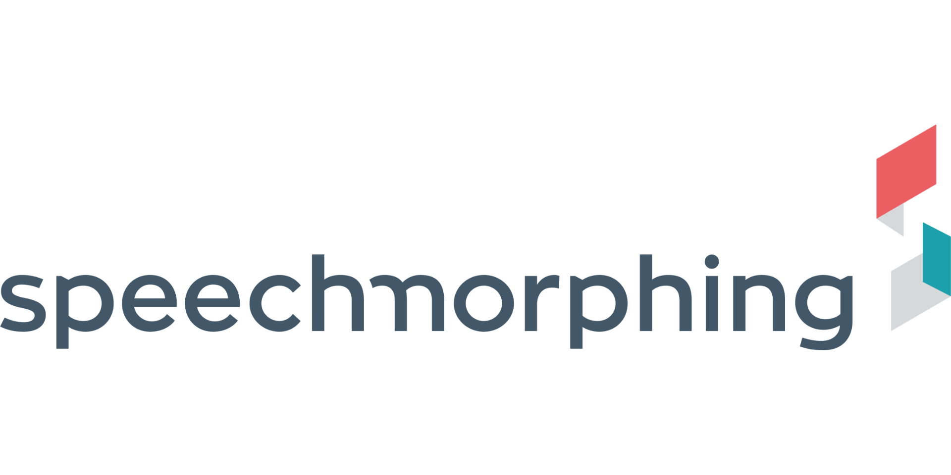 Speech Morphing, Inc.