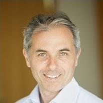 David Lejolivet
