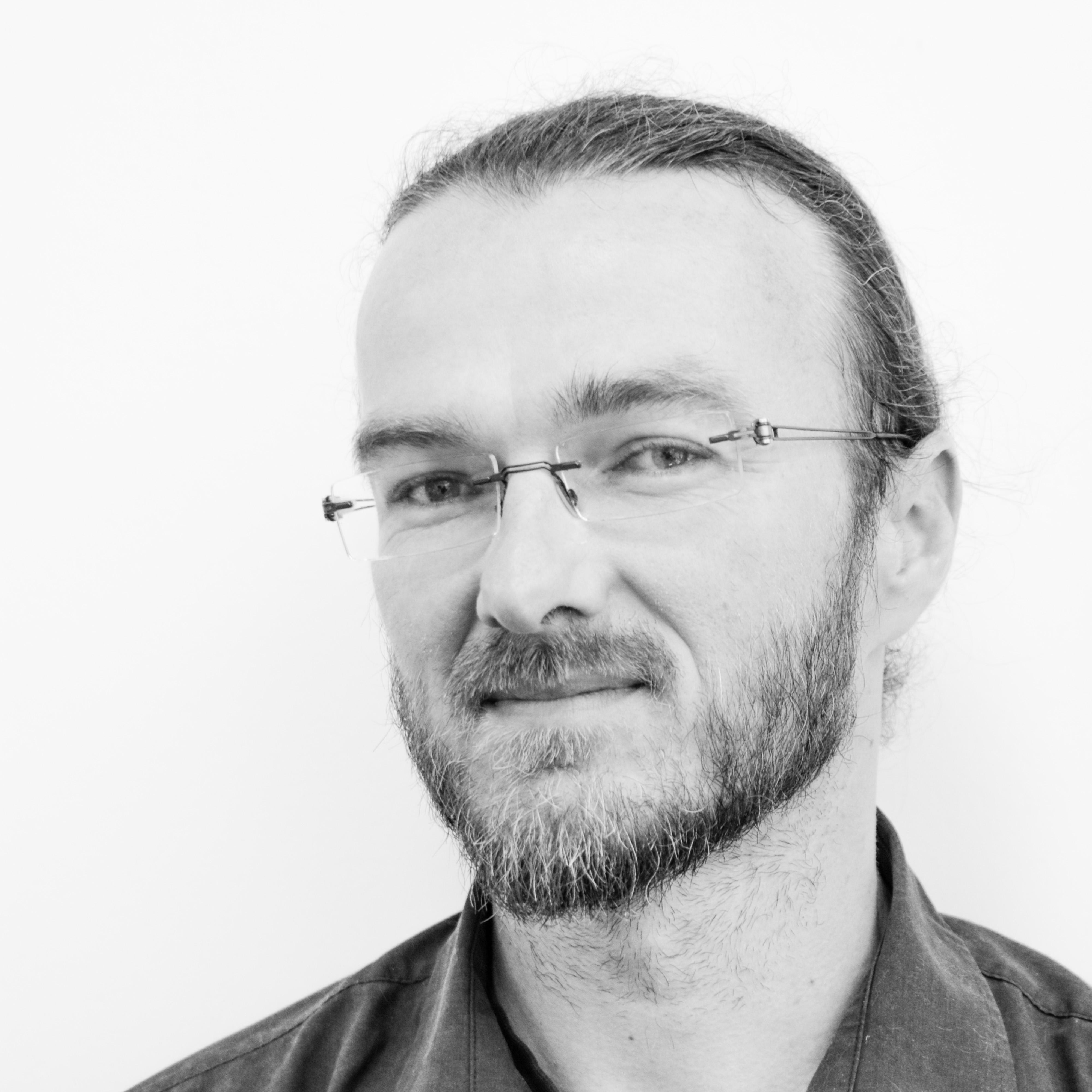 Sylvain FLEURY