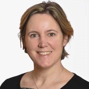 Marie Boëdec-Menard