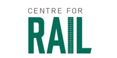 CENTRE FOR RAIL