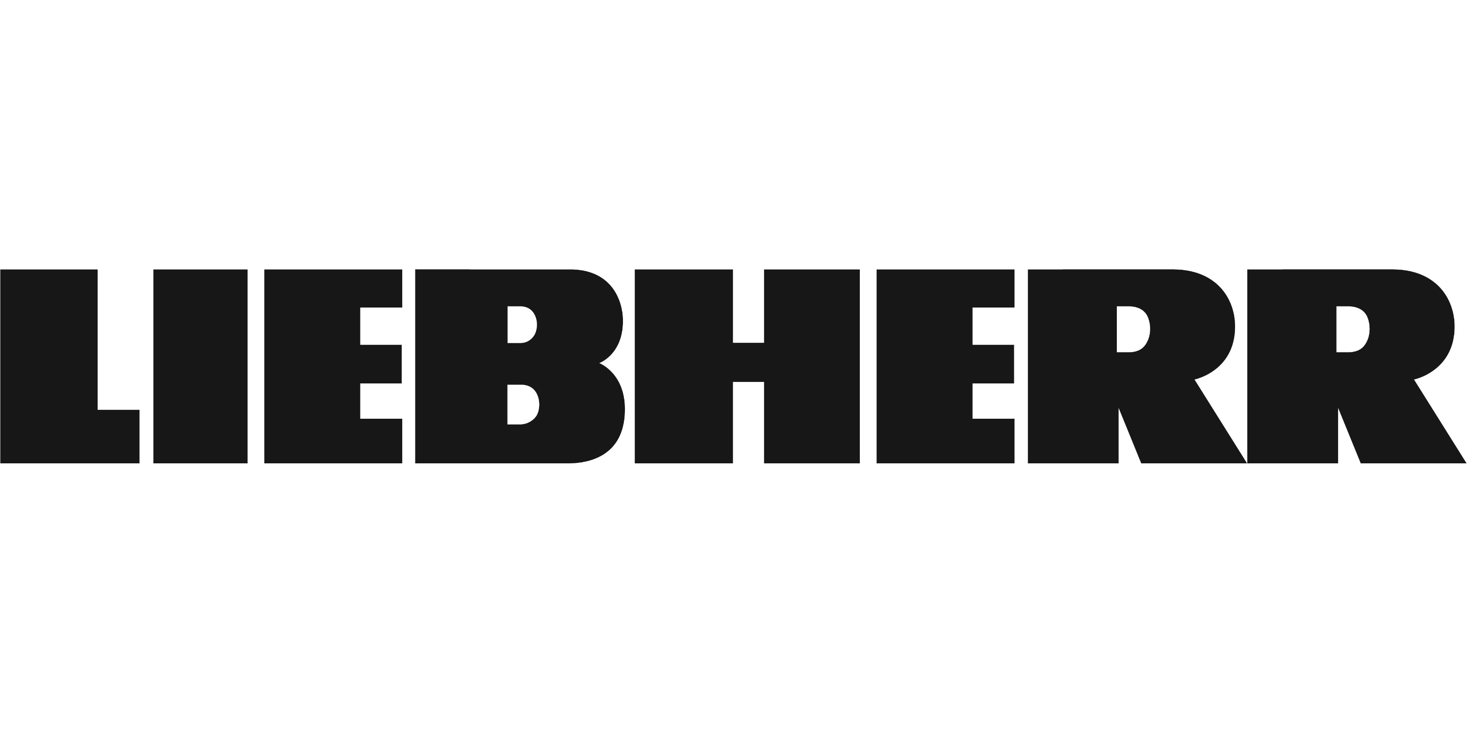 LIEBHERR-AUSTRALIA PTY LTD