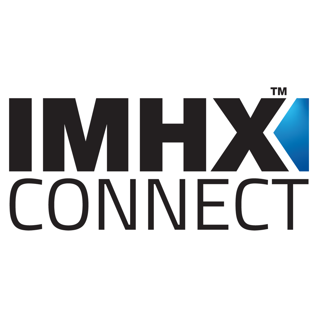 IMHX Connect