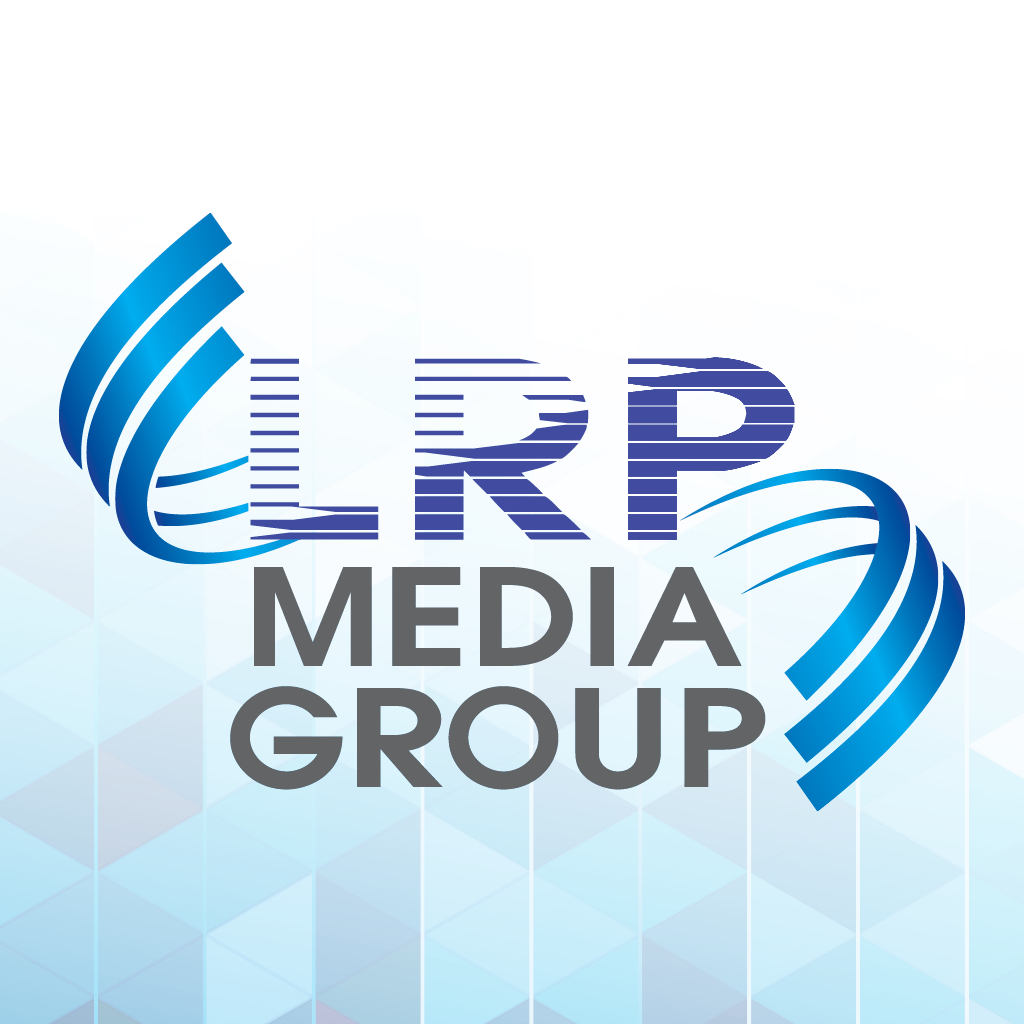 LRP Virtual