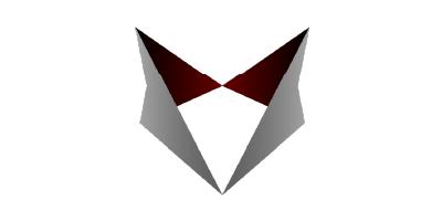 PacGenesis logo