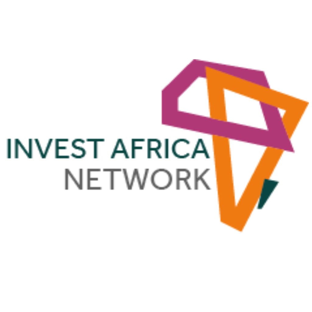 Invest Africa Network