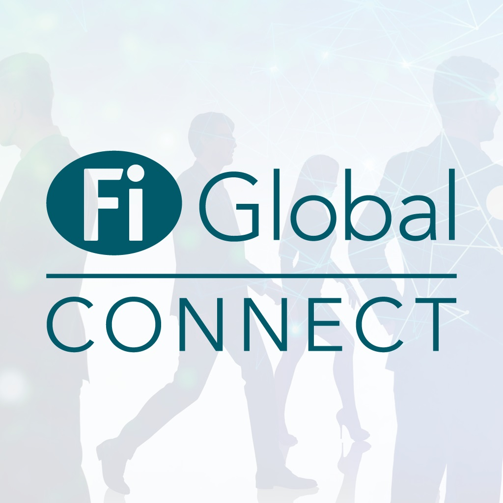 Fi CONNECT