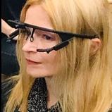 Tatiana Tchoubar