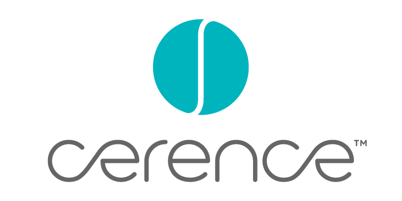 Cerence Inc.