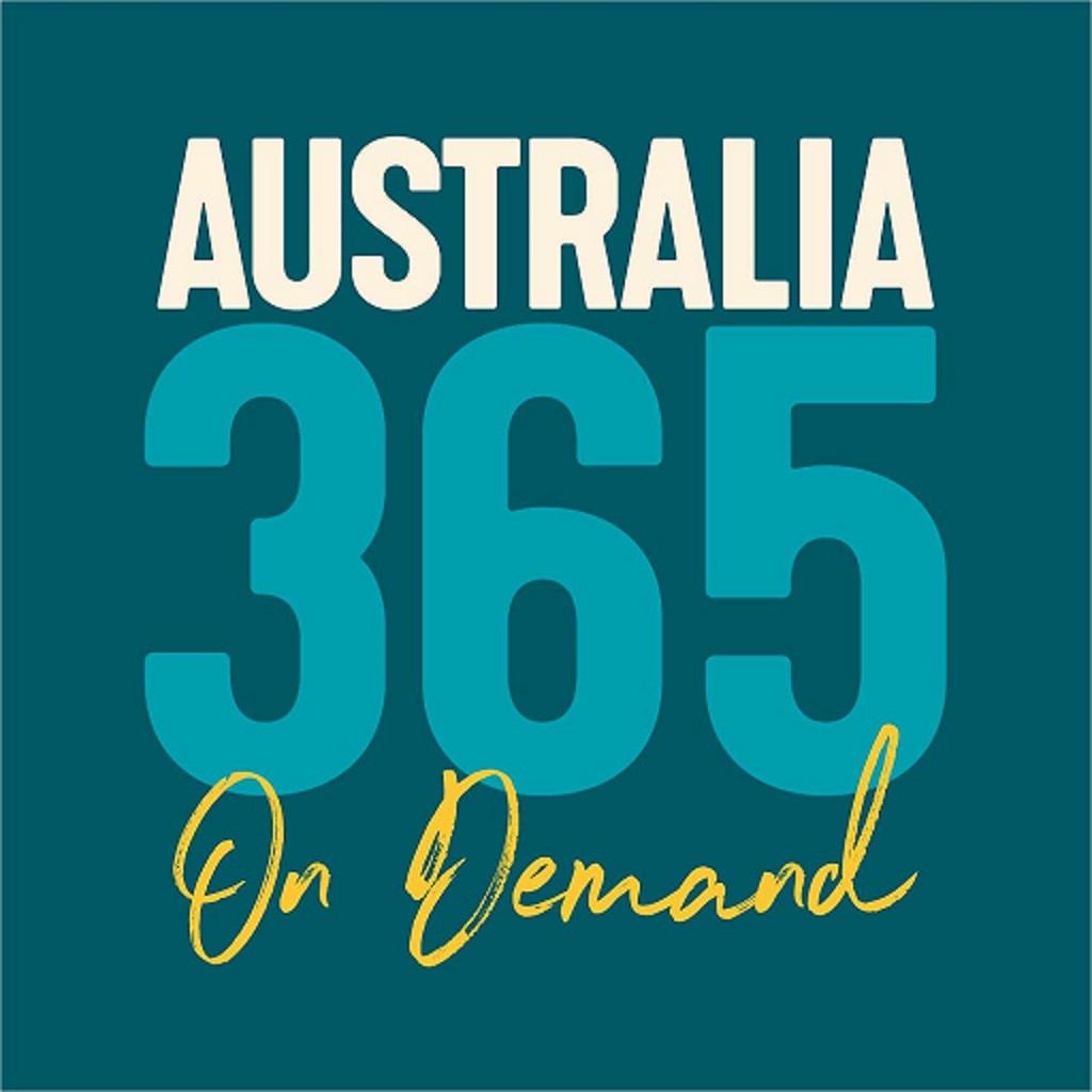 Australia365