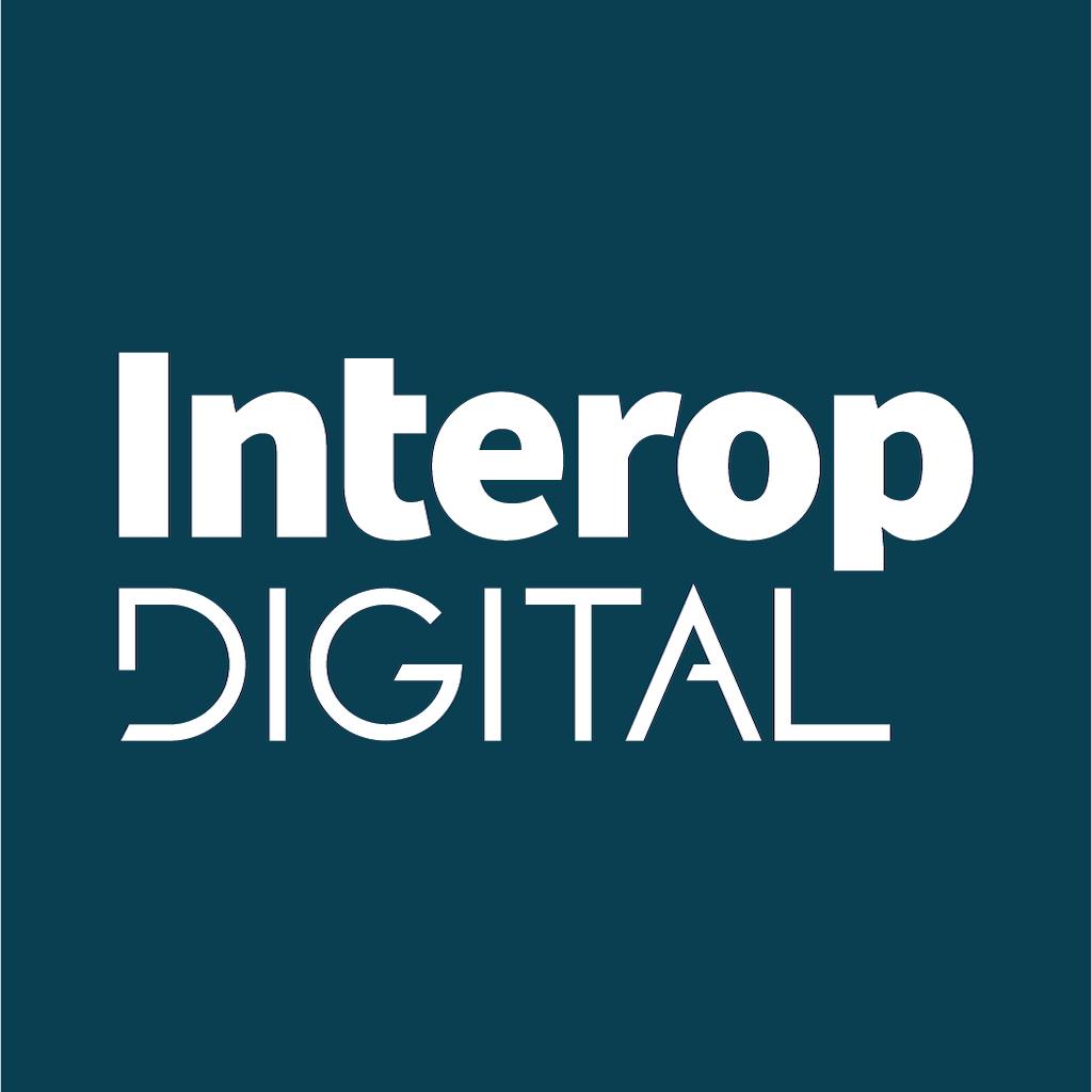 Interop 2020