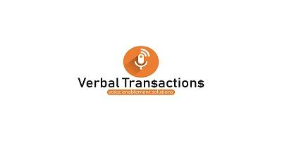 Verbal Transactions