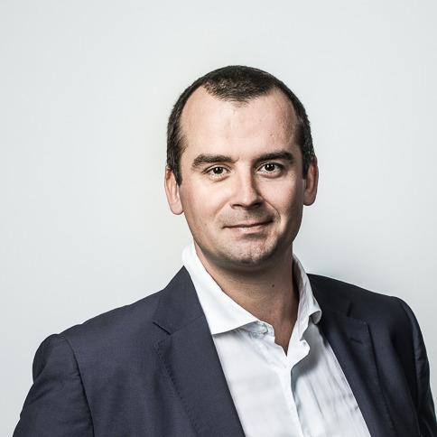 Pierre-Charles Parsy