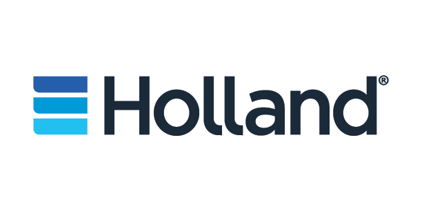 Holland Rail Services Australia PTY LTD