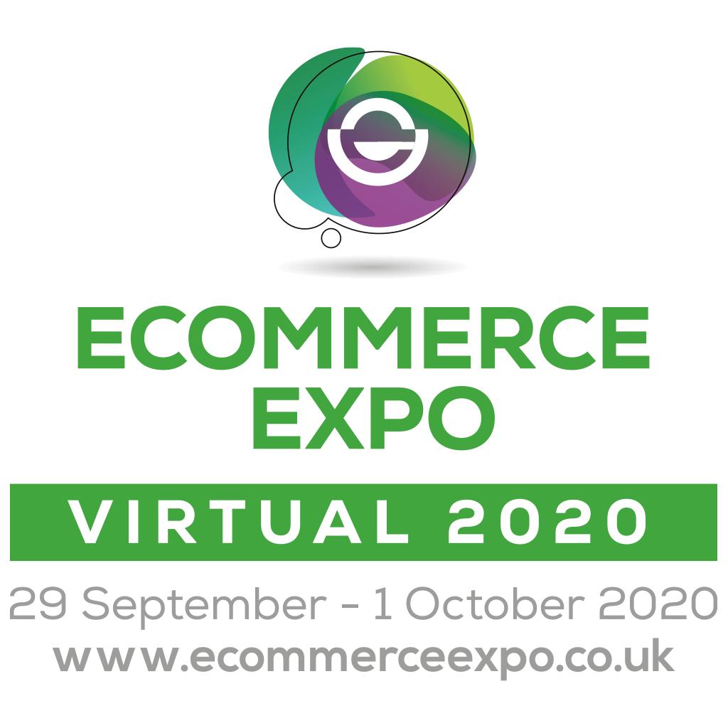 eCommerce Expo virtual2020