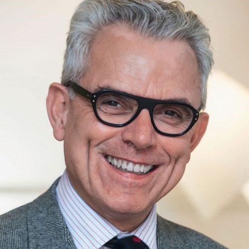 Bruno De Laigue