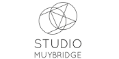 STUDIO MUYBRIDGE