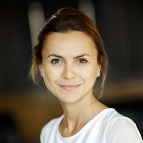 Julia Paganelli