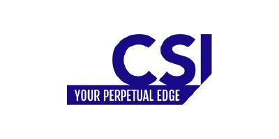 CSI Group logo
