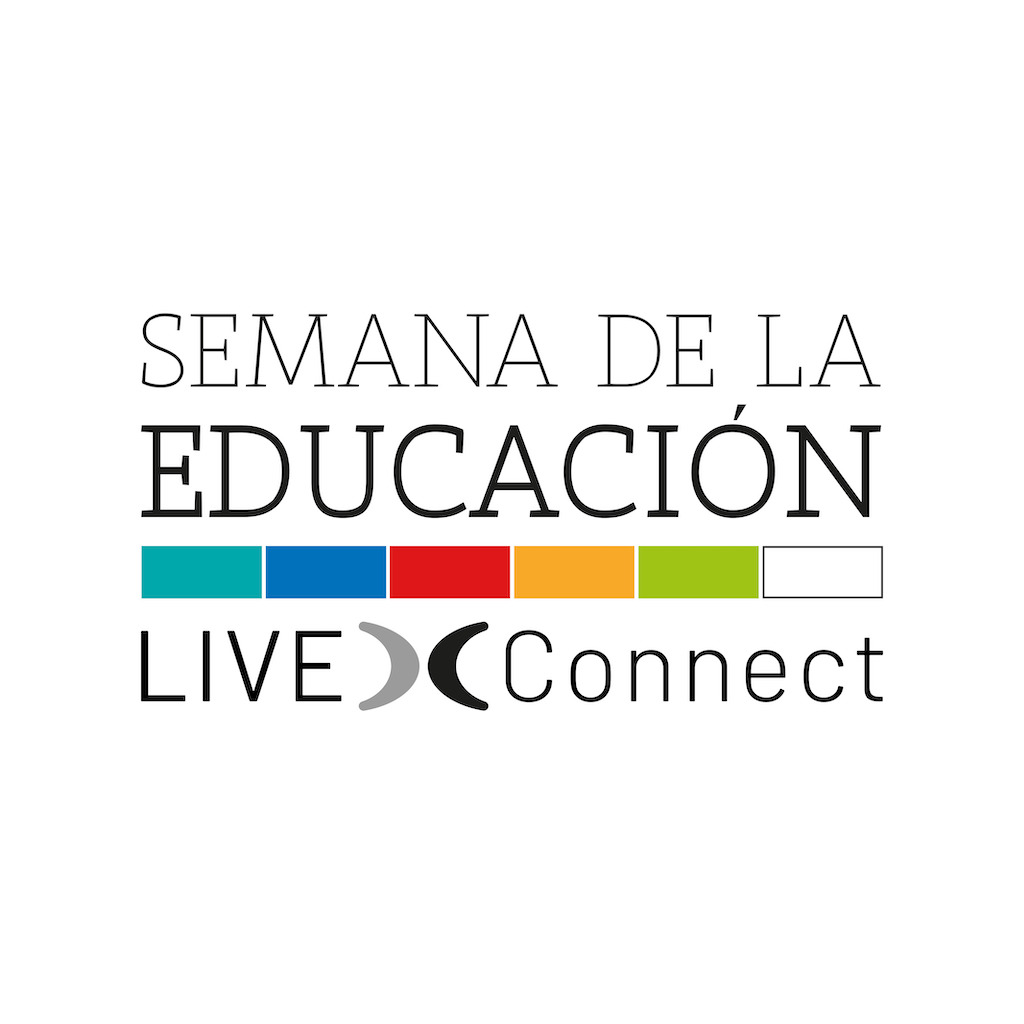 SEDLIVECONNECT