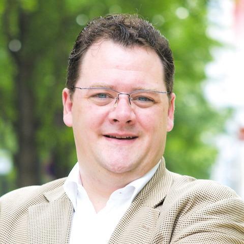 Frédéric LEVY