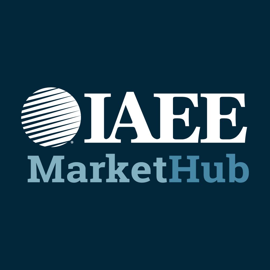 IAEE MarketHub