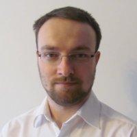 Dawid Czagan