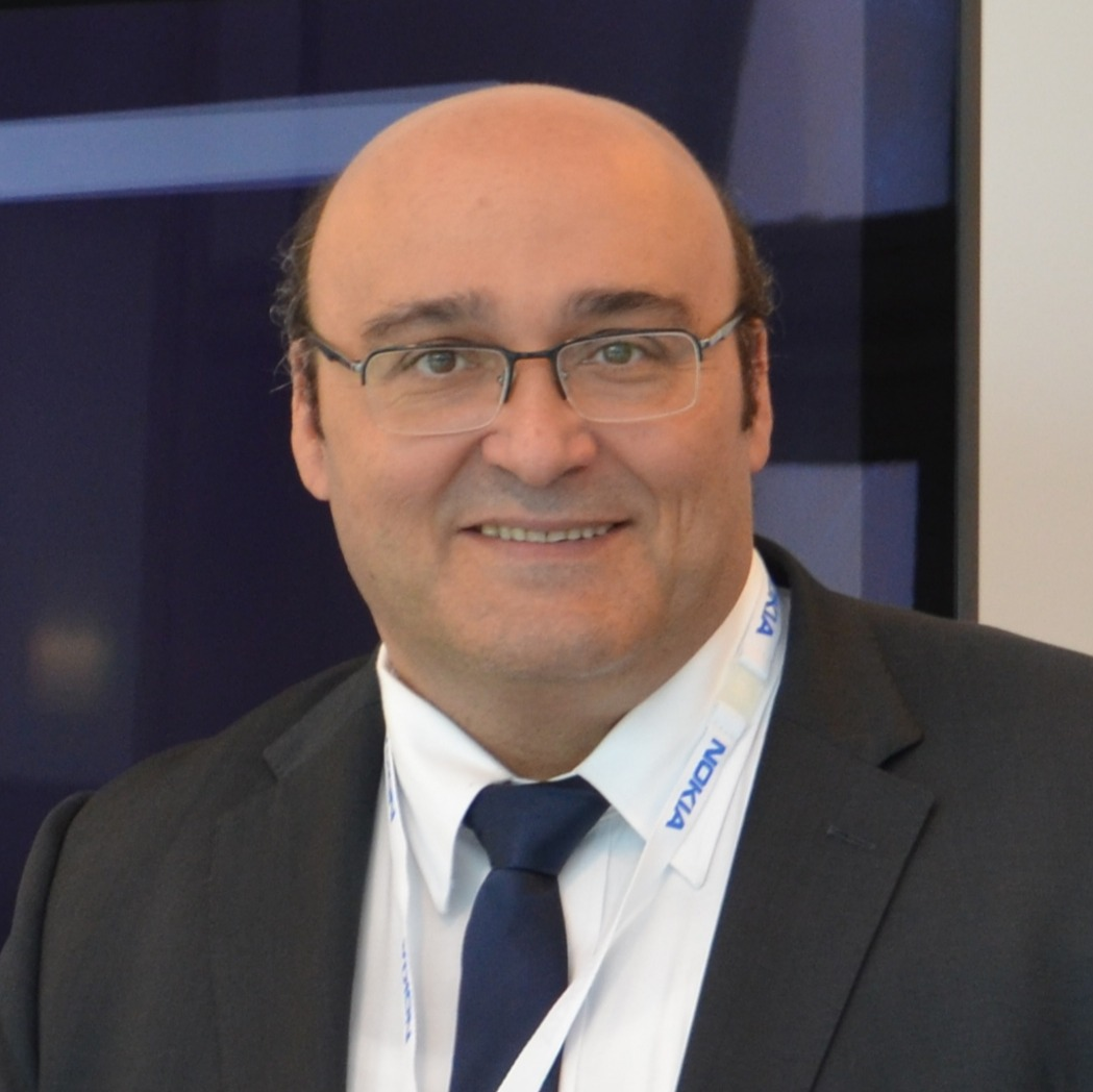 Gilbert MARCIANO