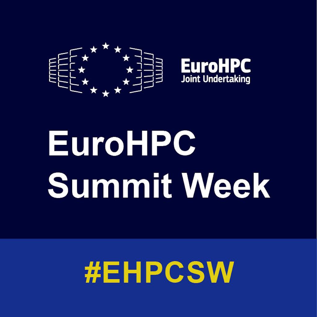 EuroHPCSW 21