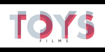 TOYSFILMS