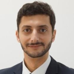Mehdi Boussour