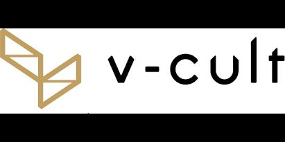 V-CULT