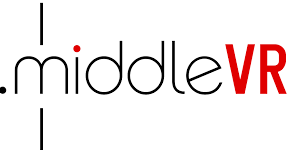 MIDDLE VR