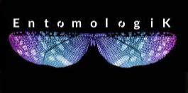 ENTOMOLOGIK
