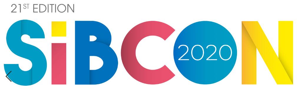 SIBCON 2020