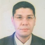 Haroun DJAGHLOUL