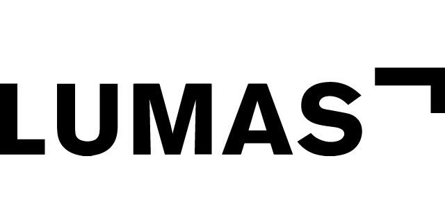 LUMAS GALLERY AUSTRALIA