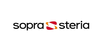 SOPRA STERIA GROUP