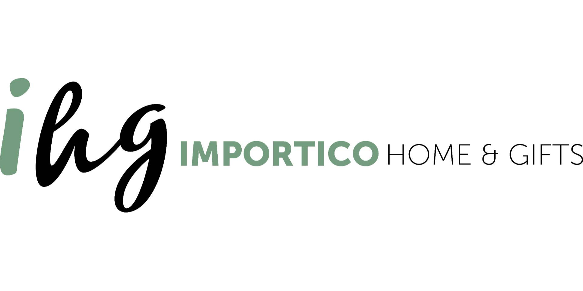 IMPORTICO HOME & GIFTS