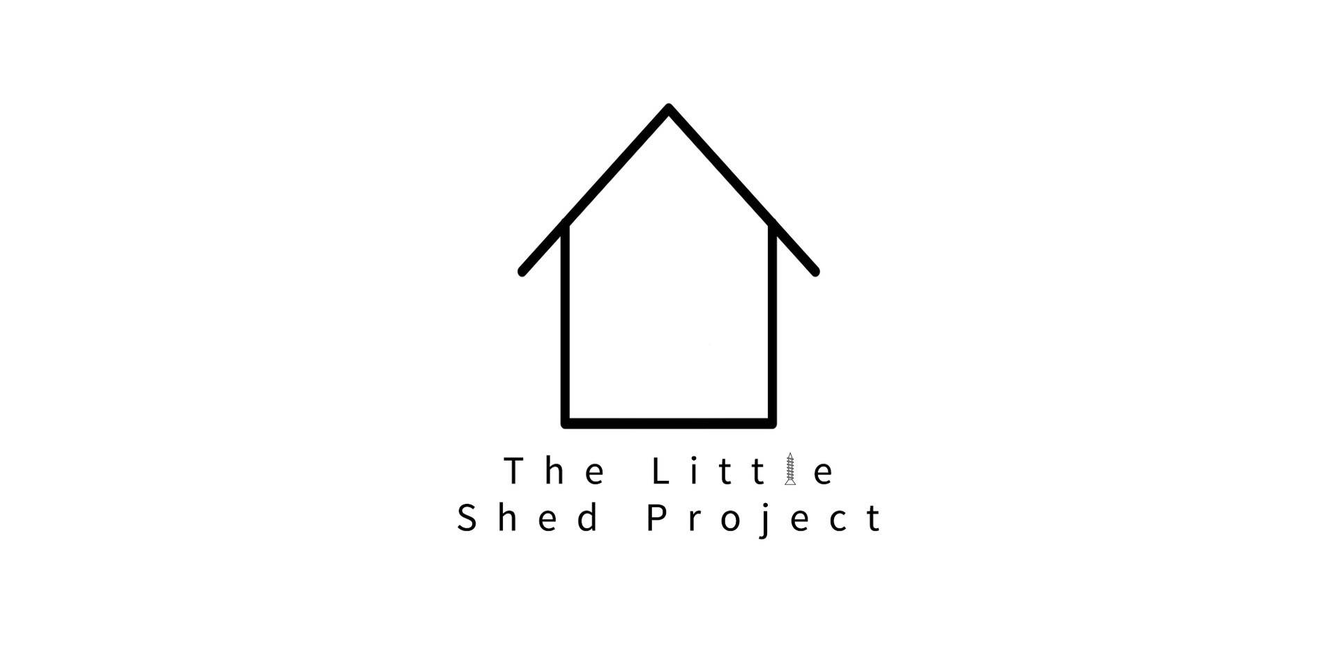 THE LITTLE SHED PROJECT