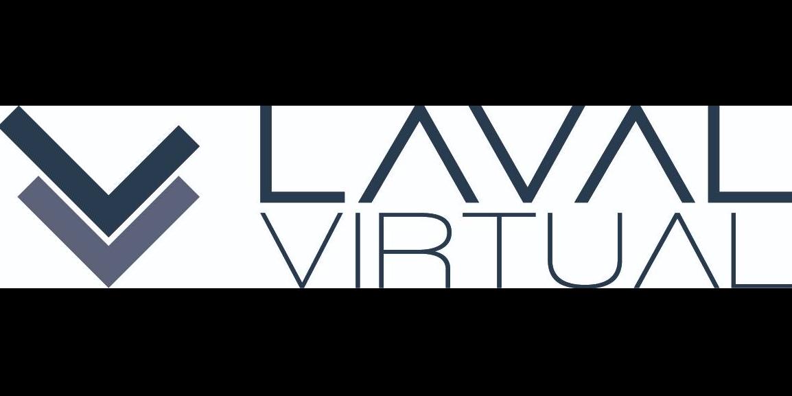 Laval Virtual Team