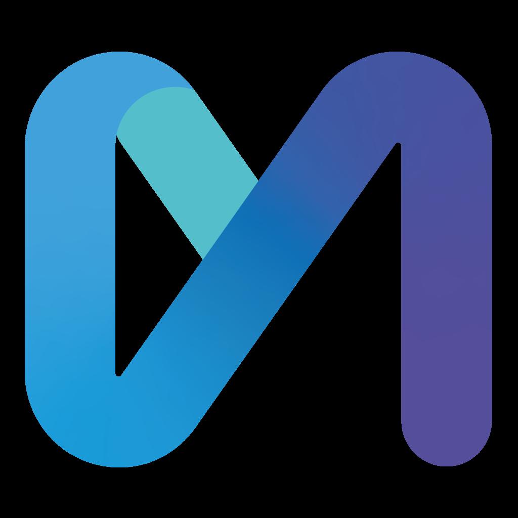 MOS Maritime