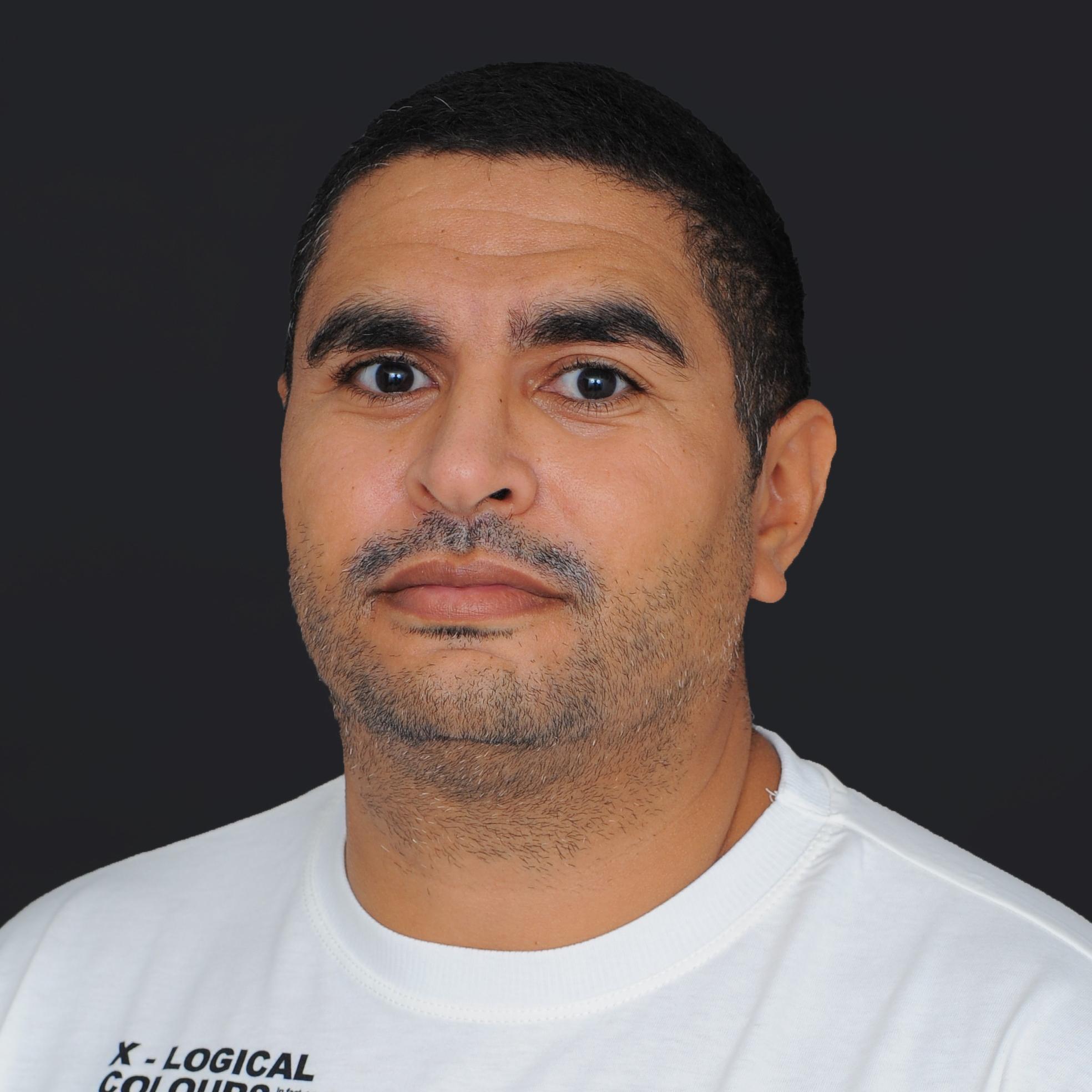 Youssef Koun