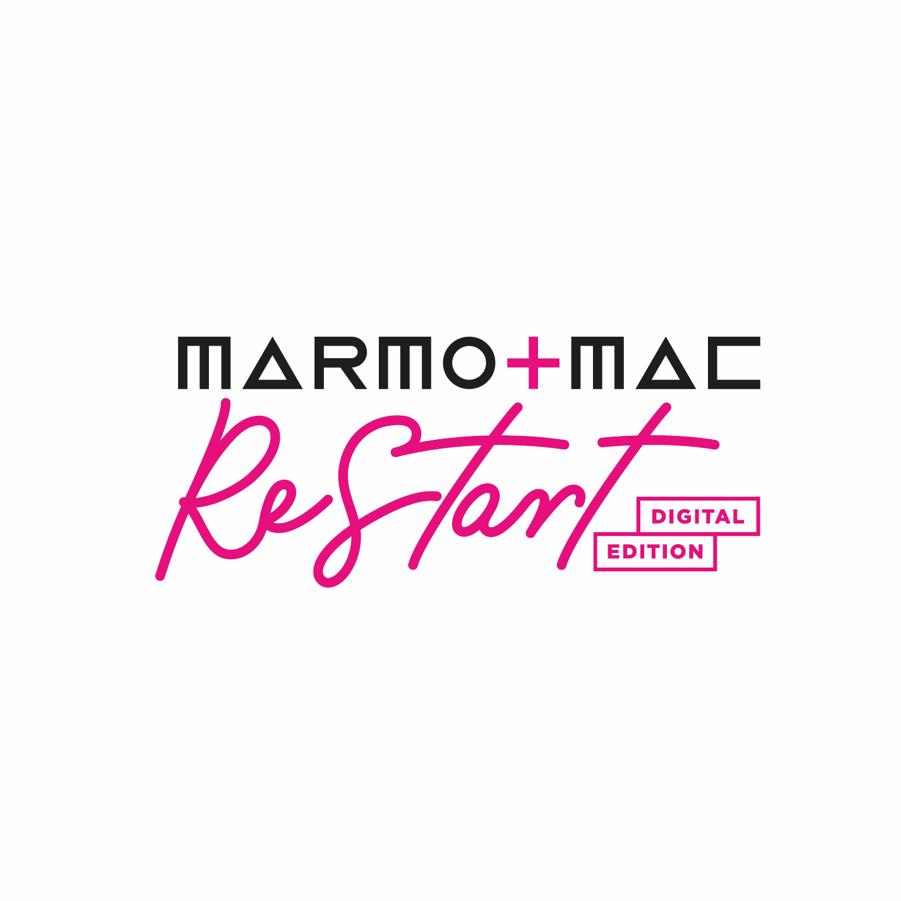 Marmomac ReStart