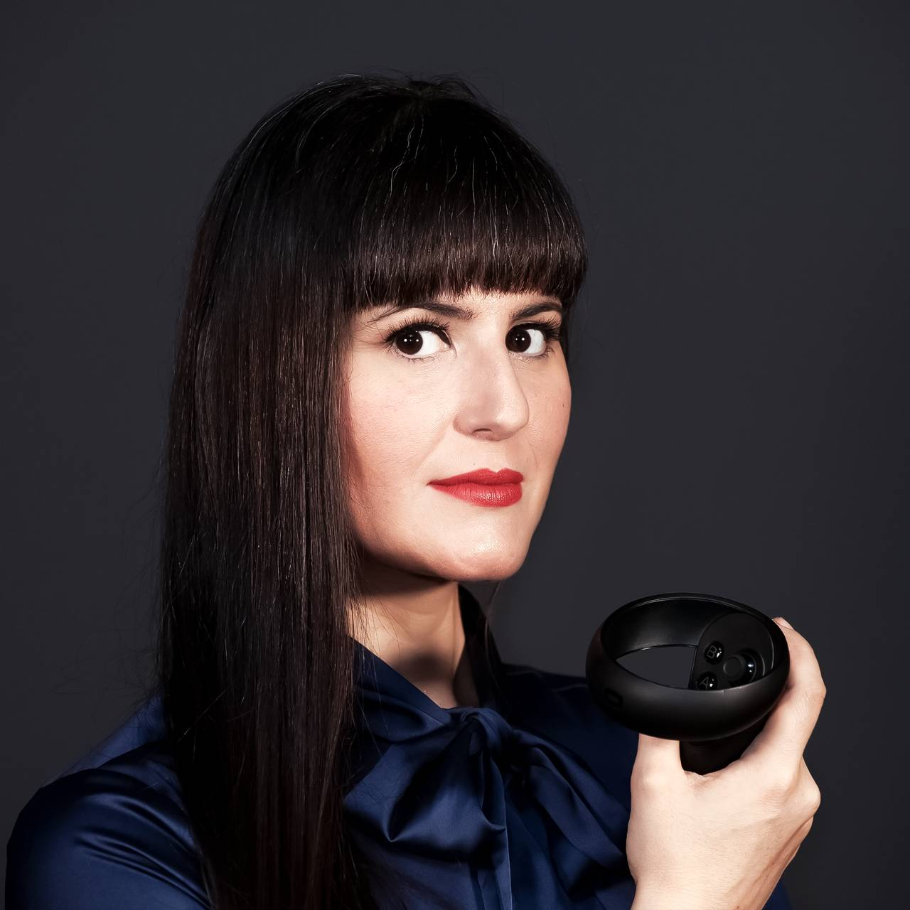 Gabriella Chihan